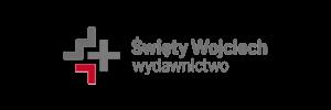 logo-swiety-wojciech-wydawnictwo